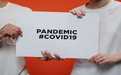 Moving Tips : Move Safely During Covid-19 Pandemic