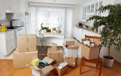 Why Cheap Interstate Removalists is the best removalists in Australia?