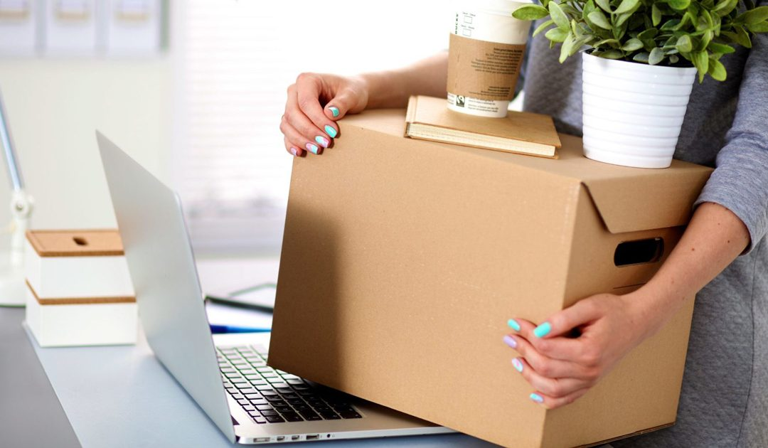 Expert Office Removalists – How They Can Be a Great Help To You?