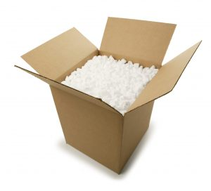 Easy and quality packaging services by interstate removalists