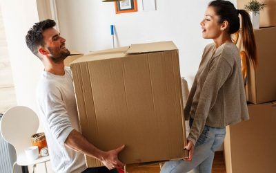 All you need to know about Professional Packing Services