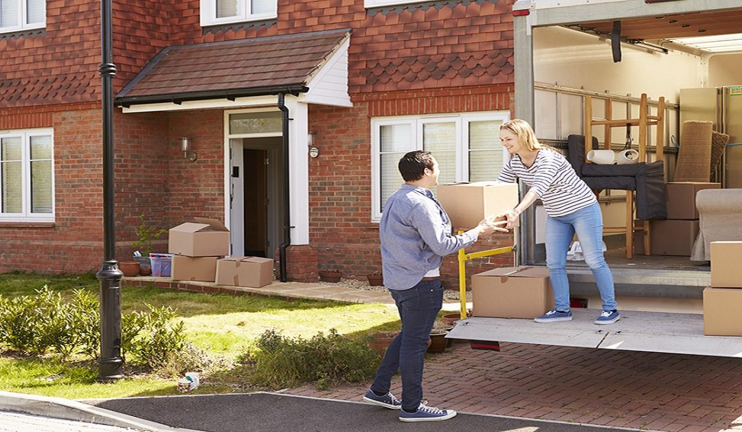 Professional House Removalists Services in Australia