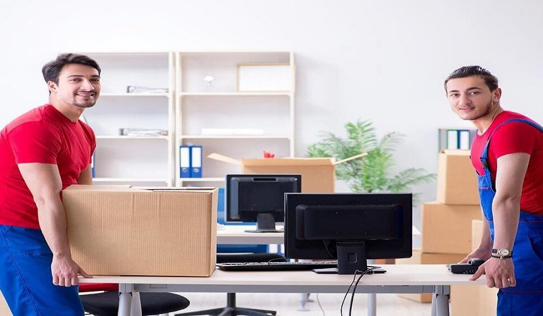 Cheap Interstate provide office removalists services in Australia