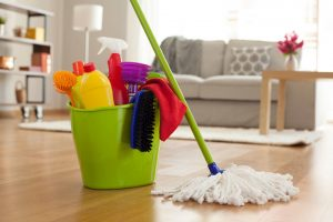 Reasons to choose us for cleaning services in Australia