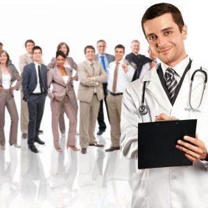 Pre-Move Health Checks