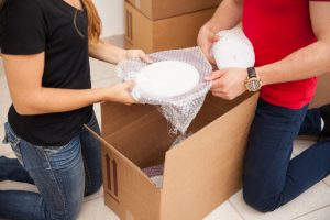 Pack Your Items With Good Quality Packing Material