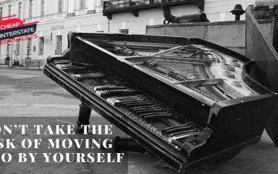 Don't Take The Risk Of Moving Piano By Yourself   Hire Expert Piano Removalists