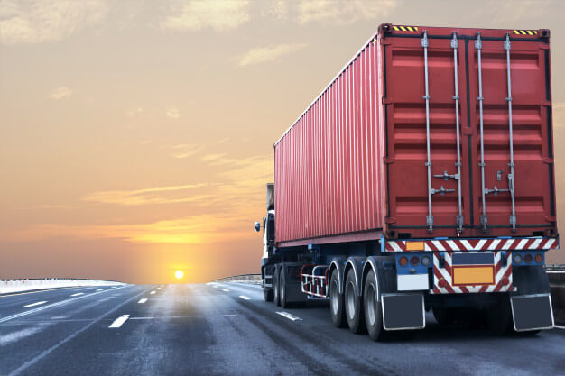 Affordable Interstate Removalists Trucks in Australia