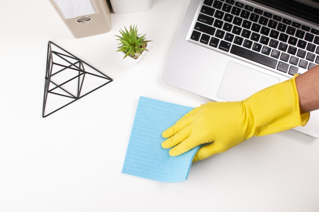 House Cleaners and Office Cleaners in Australia