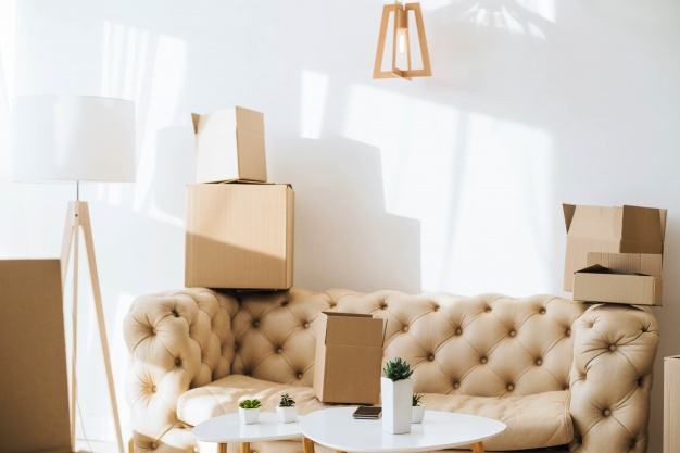 Cheap House Interstate Removalists Services in Melbourne