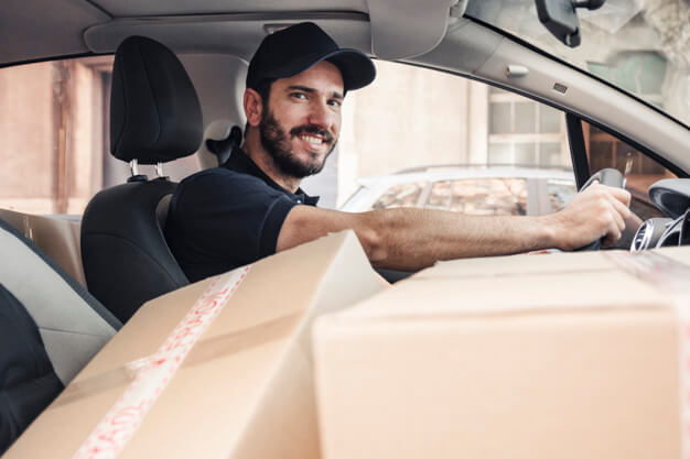 Cheap House Interstate Removalists provides you with the best man with a van services in Melbourne, Australia