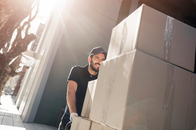 Furniture removalists services in Australia