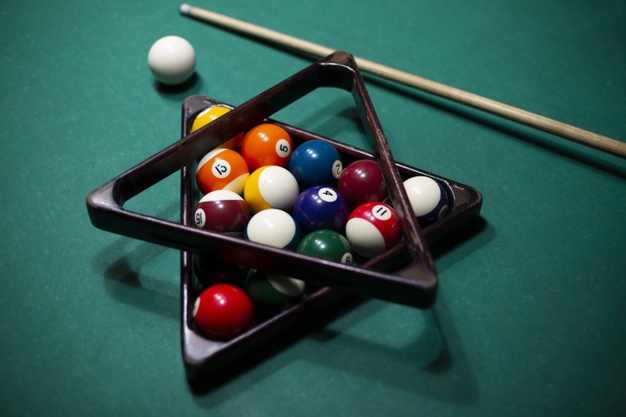 Cheapest Pool Table Interstate Removalists Brisbane