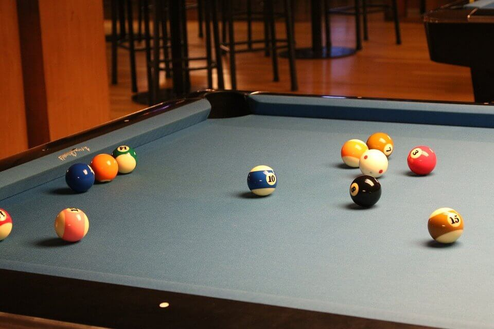 Cheap Interstate Removalists providing you with the best pool table removalists services in Melbourne, Australia