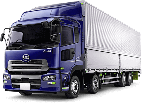 Professional yet Cheap Interstate Removalists Trucks