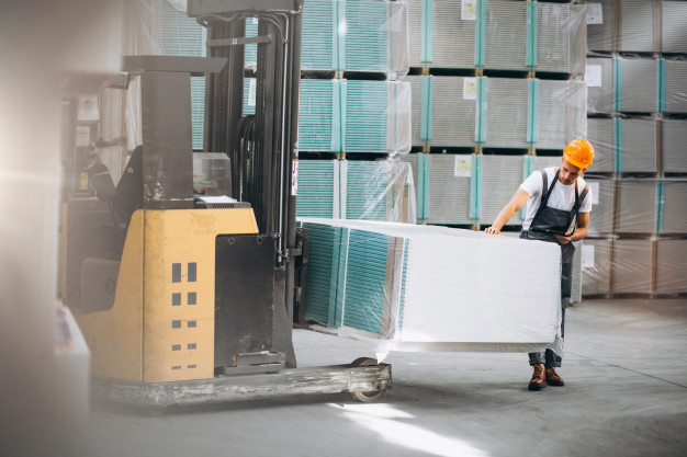 moving and furniture storage service Melbourne