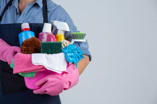 Cheap Interstate Removalists and Cleaning Services experts